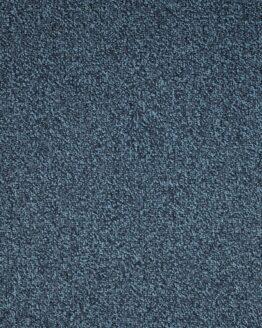 centaure deco 268 262x328 - Ковровое покрытие Balsan Centaure Deco 268
