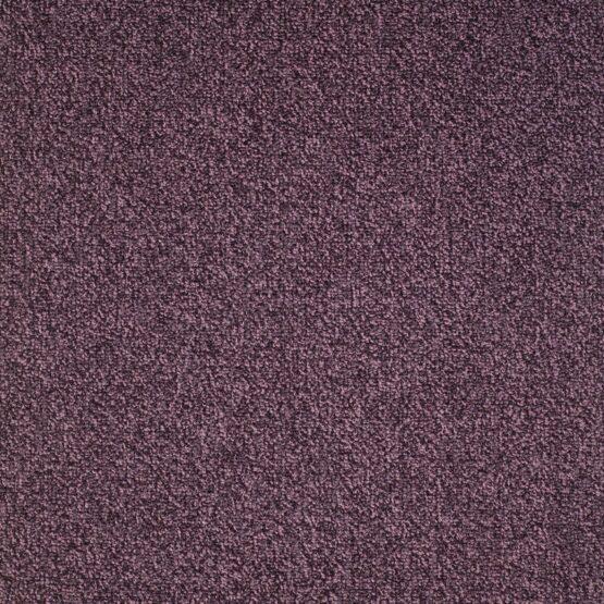 centaure deco 878 555x555 - Ковровое покрытие Balsan Centaure Deco 878