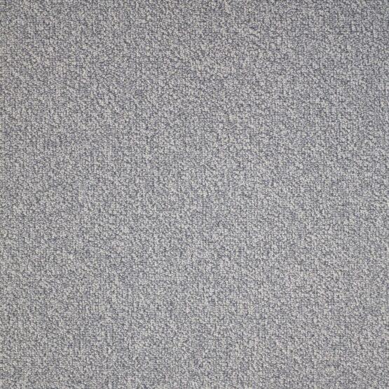 centaure deco 908 555x555 - Ковровое покрытие Balsan Centaure Deco 908