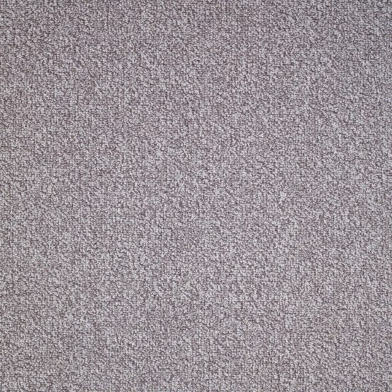 centaure deco 928 555x555 - Ковровое покрытие Balsan Centaure Deco 928