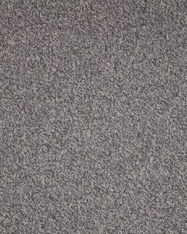 centaure deco 948 262x328 - Ковровое покрытие Balsan Centaure Deco 948