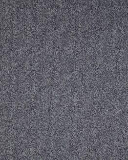 centaure deco 978 262x328 - Ковровое покрытие Balsan Centaure Deco 978