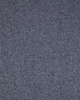 centaure deco 988 262x328 - Ковровое покрытие Balsan Centaure Deco 988