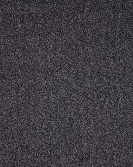 centaure deco 998 262x328 - Ковровое покрытие Balsan Centaure Deco 998