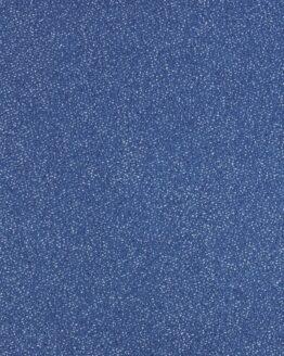 equinoxe 135 262x328 - Ковровое покрытие Balsan Equinoxe 135