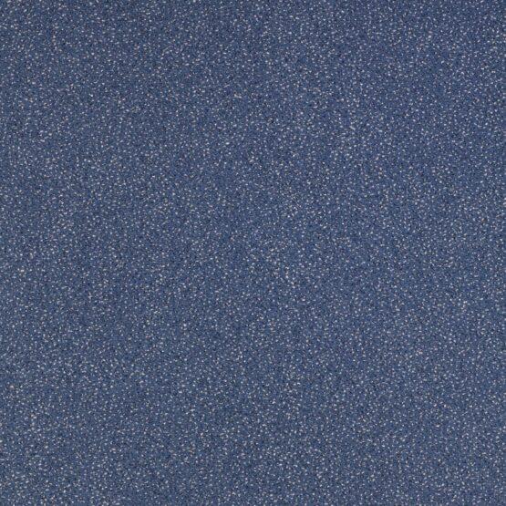 equinoxe 160 555x555 - Ковровое покрытие Balsan Equinoxe 160