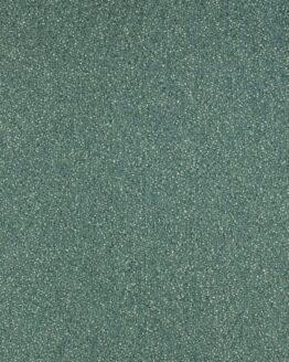 equinoxe 246 262x328 - Ковровое покрытие Balsan Equinoxe 246
