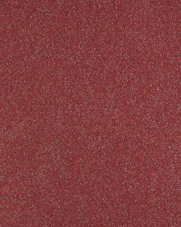 equinoxe 548 262x328 - Ковровое покрытие Balsan Equinoxe 548