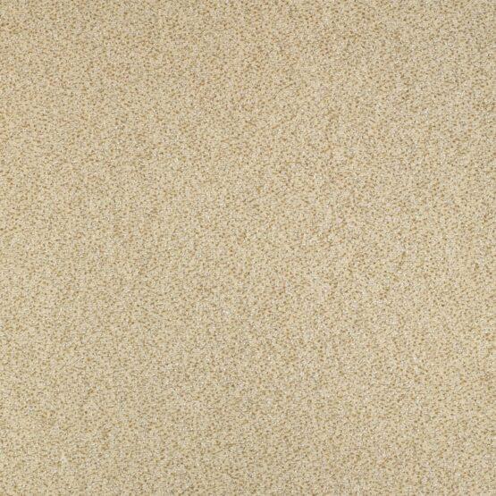equinoxe 610 555x555 - Ковровое покрытие Balsan Equinoxe 610