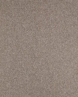equinoxe 730 262x328 - Ковровое покрытие Balsan Equinoxe 730