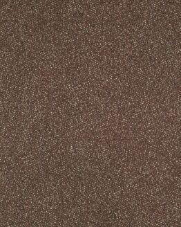 equinoxe 755 262x328 - Ковровое покрытие Balsan Equinoxe 755