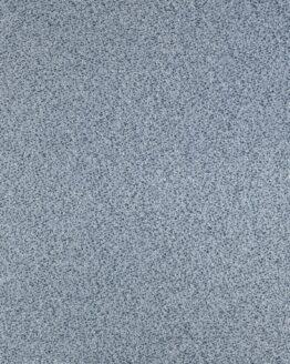 equinoxe 915 262x328 - Ковровое покрытие Balsan Equinoxe 915