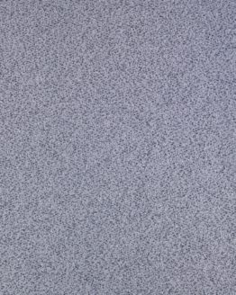 equinoxe 920 262x328 - Ковровое покрытие Balsan Equinoxe 920
