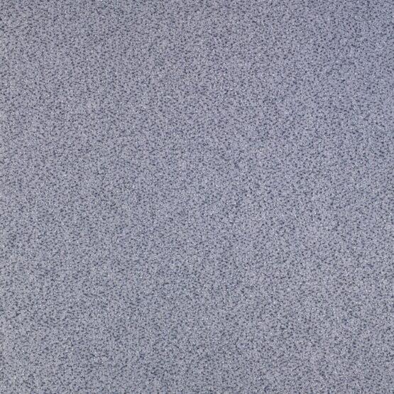 equinoxe 920 555x555 - Ковровое покрытие Balsan Equinoxe 920
