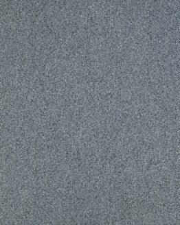 equinoxe 930 262x328 - Ковровое покрытие Balsan Equinoxe 930