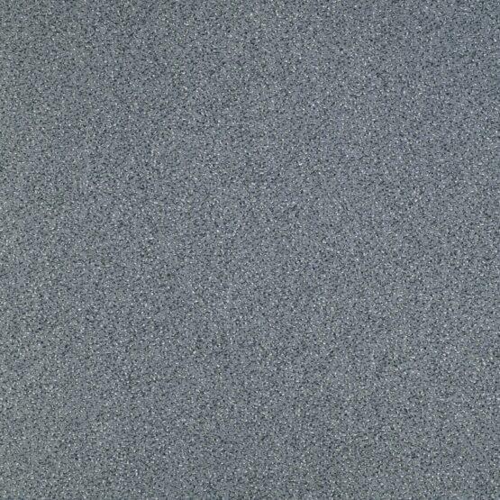 equinoxe 930 555x555 - Ковровое покрытие Balsan Equinoxe 930