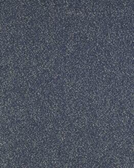 equinoxe 950 262x328 - Ковровое покрытие Balsan Equinoxe 950