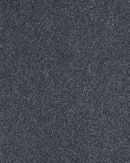 equinoxe 957 262x328 - Ковровое покрытие Balsan Equinoxe 957
