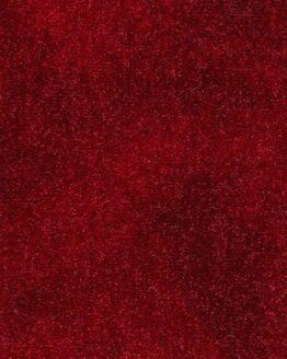 femi 016 262x328 - Ковровое покрытие ITC Femi 016
