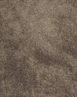femi 043 262x328 - Ковровое покрытие ITC Femi 043