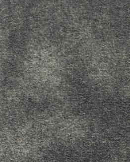 femi 095 262x328 - Ковровое покрытие ITC Femi 095