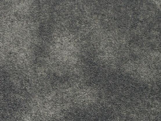 femi 095 555x416 - Ковровое покрытие ITC Femi 095