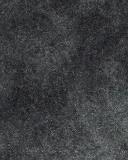 femi 097 262x328 - Ковровое покрытие ITC Femi 097