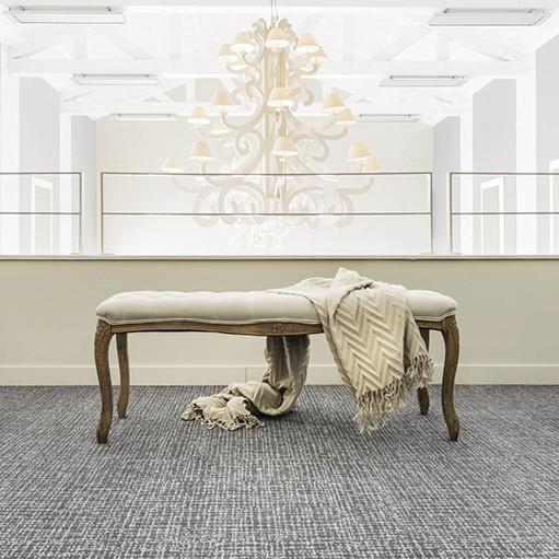 hotel   prix   bon rapport qualite prix - Ковровое покрытие Balsan Design Concept Flannel 790