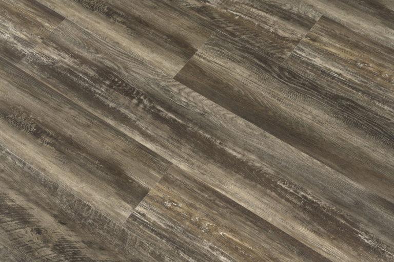 Stonewood Бонанза