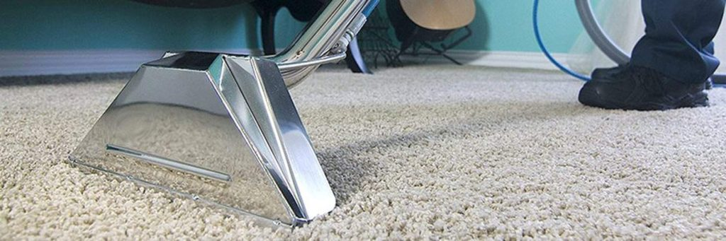 1500x500 1 1024x341 - Мифы о ковровых покрытиях. Часть 1: ковер - пылесборник