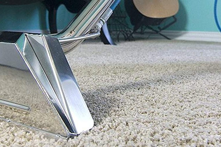 1500x500 1 750x500 - Мифы о ковровых покрытиях. Часть 1: ковер - пылесборник