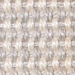 5250 - Циновка для пола DMI Linen 5250