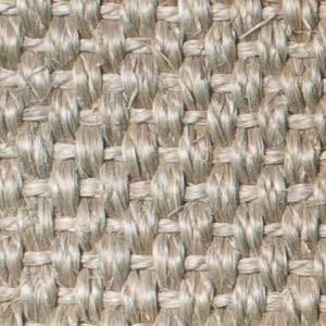 5310 - Циновка для пола DMI Linen 5310