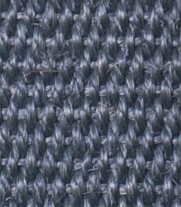 5480 262x300 - Циновка для пола DMI Linen 5480