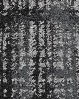 72 dpi 4a3j0014 sample carpet oscar 990 grey 262x328 - Ковровое покрытие Balsan Oscar 990