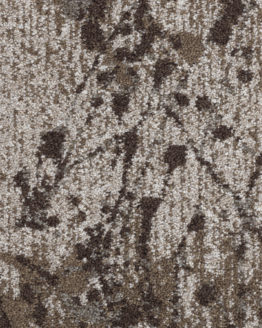 72 dpi 4a3r0014 sample carpet lily 607 beige 262x328 - Ковровое покрытие Balsan Lily 607