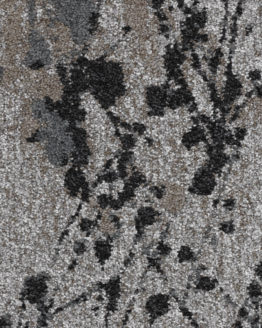 72 dpi 4a3r0034 sample carpet lily 917 grey 262x328 - Ковровое покрытие Balsan Lily 917