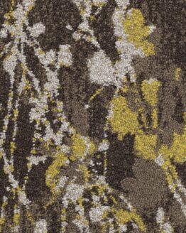 72 dpi 4a3r0074 sample carpet lily 773 brown 262x328 - Ковровое покрытие Balsan Lily 773