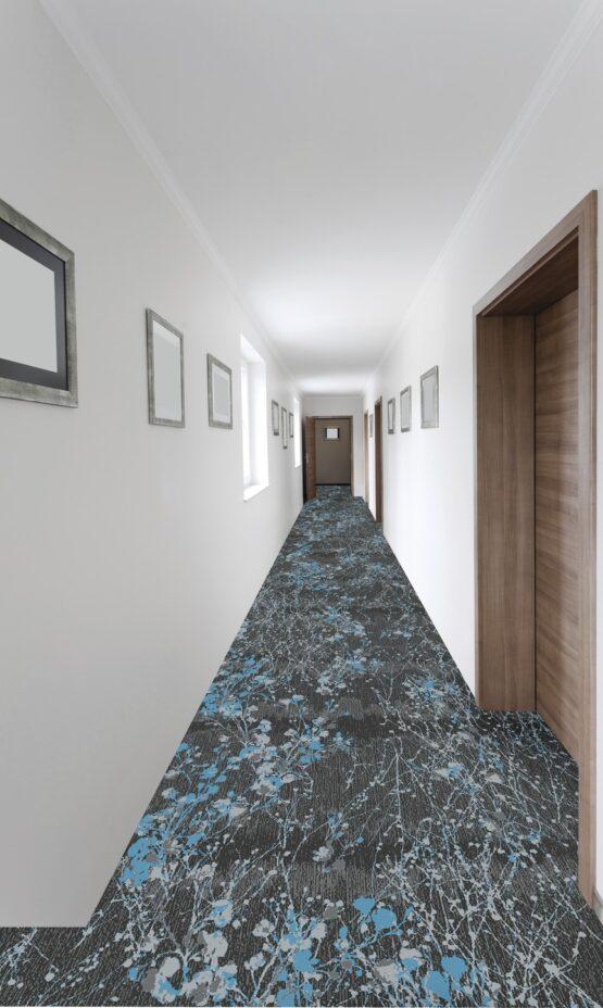 72 dpi 4a3r roomset carpet lily 991 grey 11 555x928 - Ковровое покрытие Balsan Lily 991