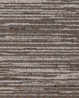 72 dpi 4a3s0014 sample carpet gina 600 beige 262x328 - Ковровое покрытие Balsan Gina 600
