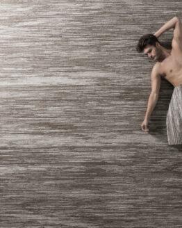 72 dpi 4a3s roomset carpet gina 600 beige 1 262x328 - Ковровое покрытие Balsan Gina 600