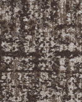 72 dpi 4a3t0014 sample carpet darius 600 beige 262x328 - Ковровое покрытие Balsan Darius 600