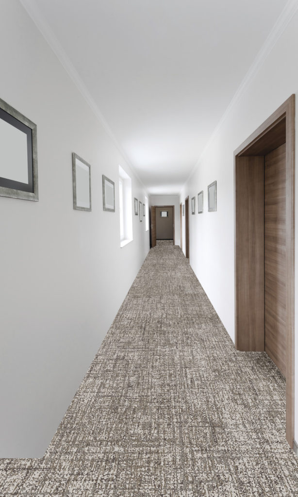72 dpi 4a3t roomset carpet darius 910 grey 4 614x1024 - Ковровое покрытие Balsan Darius 910