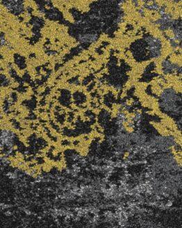72 dpi 4a3v0034 sample carpet ilda 993 grey 262x328 - Ковровое покрытие Balsan Ilda 993
