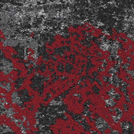 72 dpi 4a3v0054 sample carpet ilda 995 grey 555x555 - Ковровое покрытие Balsan Ilda 995