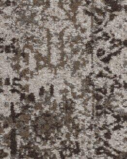 72 dpi 4a3w0014 sample carpet cesar 600 beige 262x328 - Ковровое покрытие Balsan Cesar 600