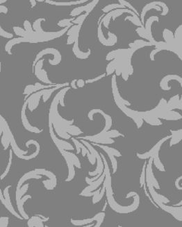 barok 25009 list 262x328 - Ковровое покрытие Carus Barok 25009