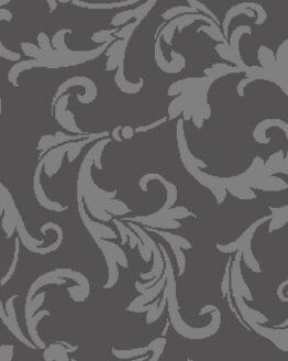 barok 25019 list 262x328 - Ковровое покрытие Carus Barok 25019