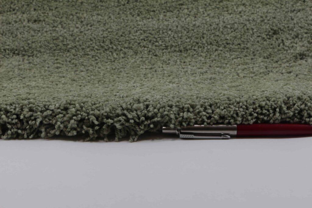 cashmere 302 1 1024x683 - Мифы о ковровых покрытиях. Часть 1: ковер - пылесборник