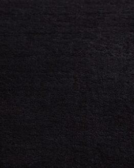 simla charcoal p1 800x800 1 262x328 - Ковровое покрытие Jacaranda Simla Charcoal